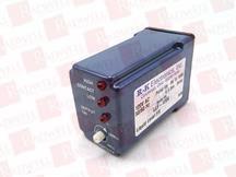 RK ELECTRONICS LLF-120A