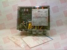 SICK OPTIC ELECTRONIC LGTN101-311