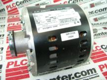 CENTURY ELECTRIC MOTORS V2074