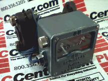 SCHNEIDER ELECTRIC 190SSU