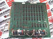 MODICON AS-M484-100