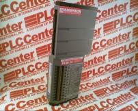 CONTROL TECHNIQUES PCM-14