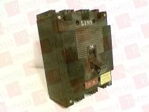 SCHNEIDER ELECTRIC 999900-ML1
