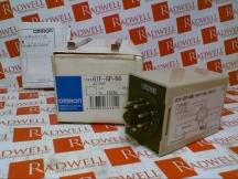 OMRON 61F-GP-N8 AC100