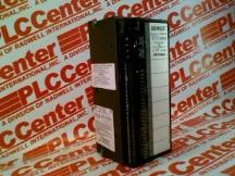 TAYLOR ELECTRONICS 6232BP10710