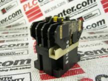 MTE AXC00-16A