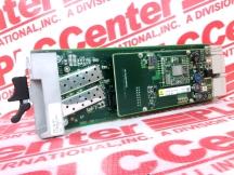 GENERAL ELECTRIC FC9681EL4M