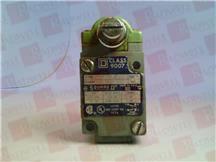 SCHNEIDER ELECTRIC 9007-B51-A2