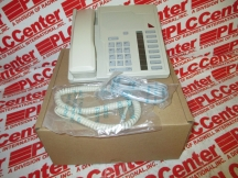 NORTEL NETWORKS M2008A