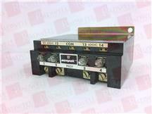 SCHNEIDER ELECTRIC 8851-N5