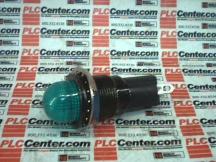 LEDTRONICS BSD780-0AG-120A