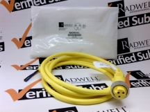 RADWELL VERIFIED SUBSTITUTE MBCC306SUB
