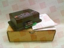 HERGA ELECTRIC LTD 6461-6R13-2001