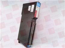 SCHNEIDER ELECTRIC 8030-RIM-144