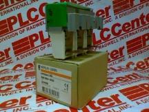 SCHNEIDER ELECTRIC 30456