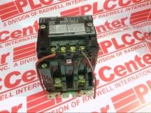 SCHNEIDER ELECTRIC 8502-AO1