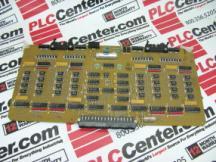 EPIC CONNECTORS DOI-24105L