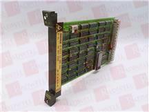 SCHNEIDER ELECTRIC 0514-01-000-000