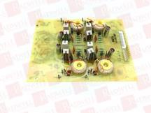 GENERAL ELECTRIC 193X390ABG01