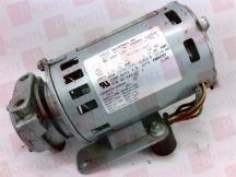 FASCO 1031-120-G516AX