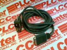 CISCO CAB-V35MT-10