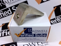RADWELL VERIFIED SUBSTITUTE E14247SUB