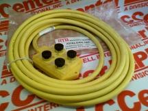 HTM ELECTRONICS ASTR4-5/4PA-1005