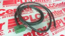 PHD INC 13109-02