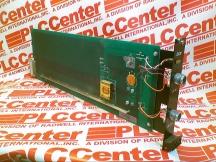 TAYLOR ELECTRONICS 6253BZ10000