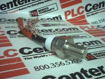 PRX 143-318-024-001