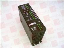 AMCI SD17060B