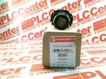 EXCELON R73G-4AK-RMN