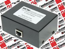 MCM ELECTRONICS 50-7728