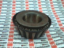 ABC BEARINGS HM89446