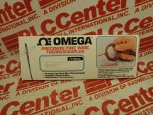 OMEGA ENGINEERING 5TCGGJ3072