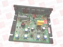 KB ELECTRONICS KBIC-240D