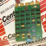 FANUC 44A392661-G01