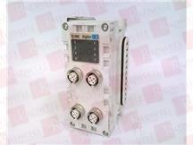 SMC EX600-DXNB