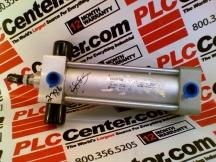 SMC NCA1U200-0450