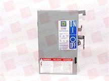 SCHNEIDER ELECTRIC PQ3606G