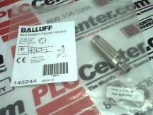 BALLUFF BES M18EF1-PSC20F-S04G-S