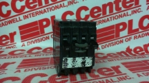SIEMENS MP25020
