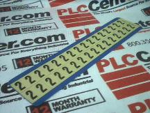 PANDUIT PCL062-2