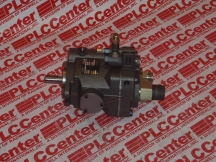 HYDRAULIC PUMPS DIVISION PVP2310R220