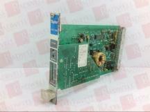 TAYLOR ELECTRONICS 1050-427
