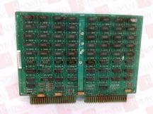FANUC 44A297065-G01