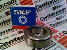 SKF 5211