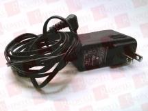 LEI LEADER ELECTRONICS MU12-2075150-A1