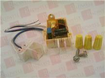 GENERAL ELECTRIC 35-967410-51