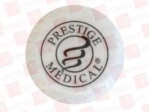 PRESTIGE MEDICAL 106-DIA